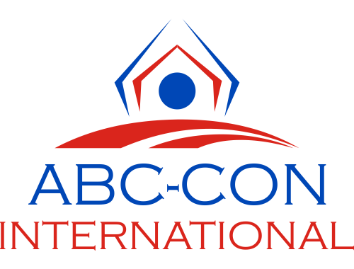 ABC-CON International